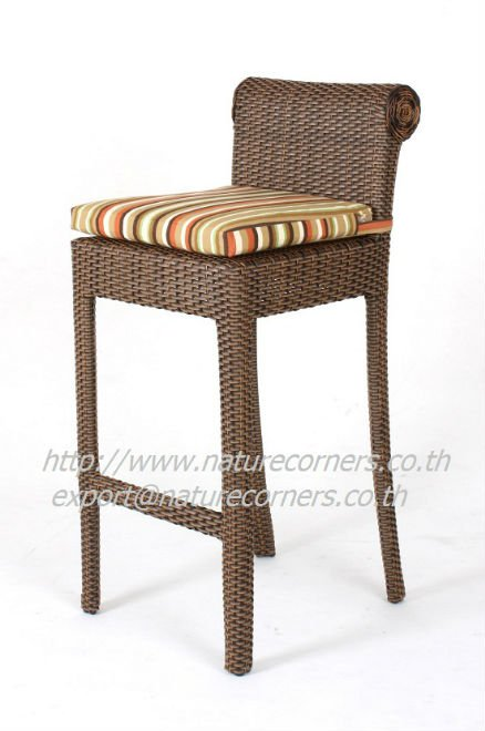 outdoor bar stools products
