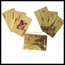 24k gold business cards 24k gold business cards suppliers and 24k gold business cards 24k gold business cards suppliers and manufacturers at alibaba reheart Gallery