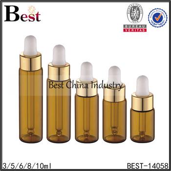 Amber Dropper Bottle For Perfume,Wholesale Amber Dropper Bottle For  Perfume,Best-selling Perfume Bottles In Uae - Buy Amber Dropper Bottle For