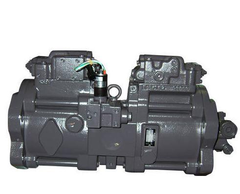 R200LC 31E1-03010 K3V112DT Excavator Main Hydraulic Pump