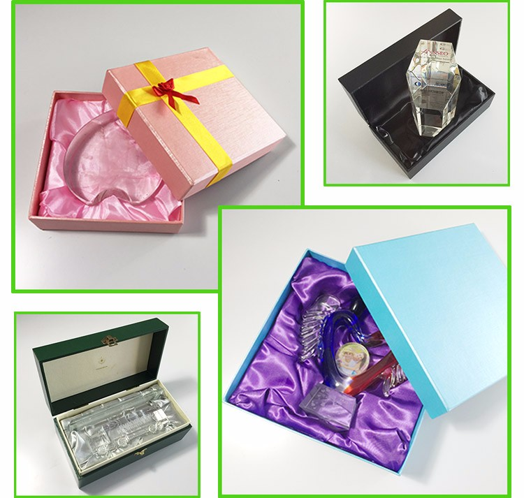 Customers First High Quality Materials 3d Laser Engraving Glass ...
