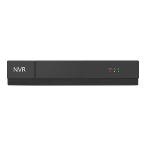 How To Reboot Swann Dvr Remotely
