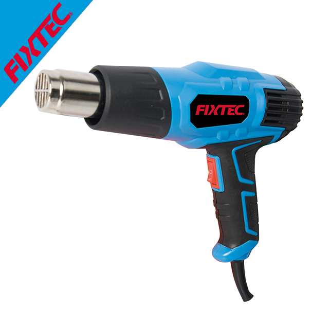 FIXTEC 2000W Electric Heat Gun Power Tool For Sale