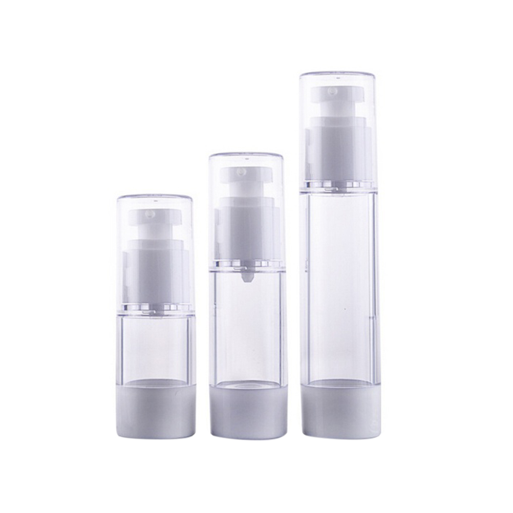 Wholesale Make Up Skin Care Lotion Case Container Cosmetic Bottles ... c0416290a9c0