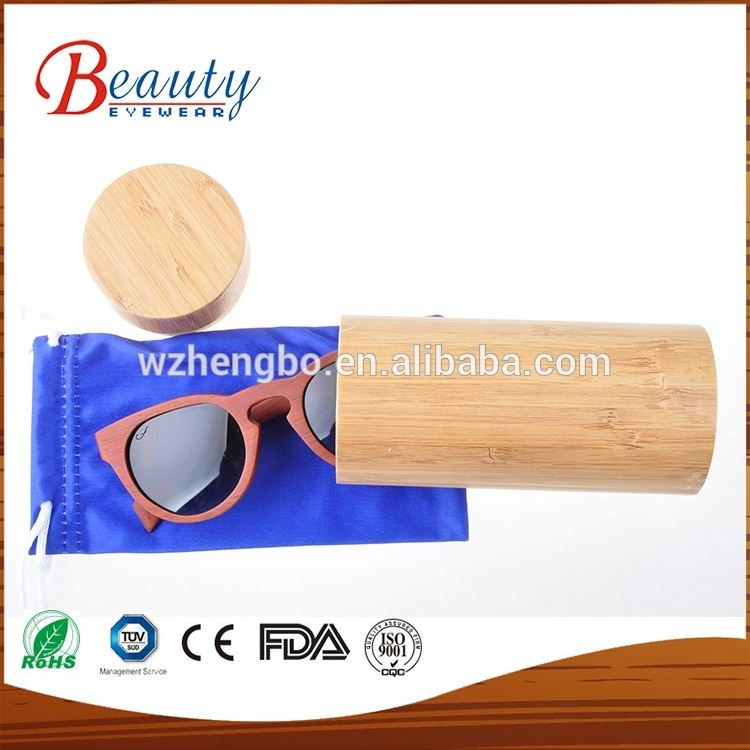 Sunglasses for 2017 new product eco-friendly wooden <strong>bamboo</strong> sun glasses sunglasses natural <strong>bamboo</strong>