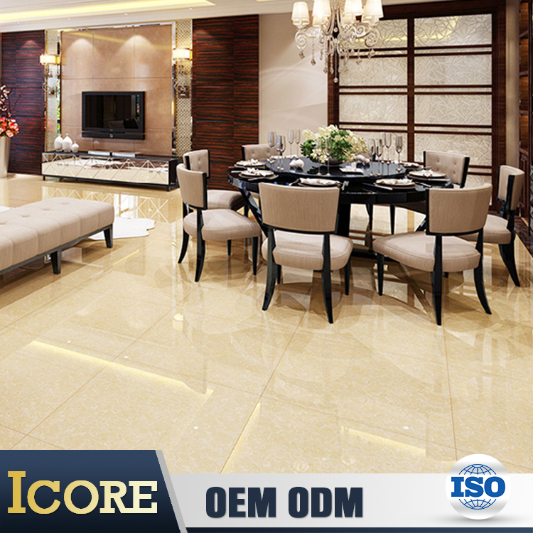 Most Popular Product The Price Of Tub Surround Taiwan Tiles