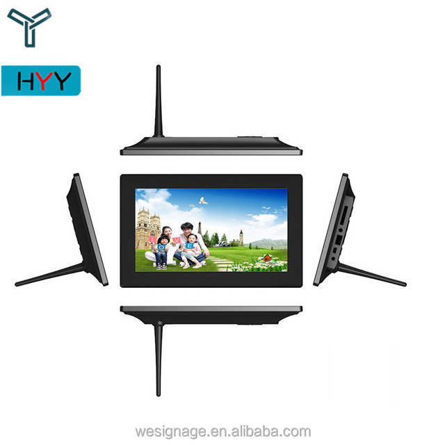 China Digital Photo Frame With In Video Wholesale 🇨🇳 - Alibaba