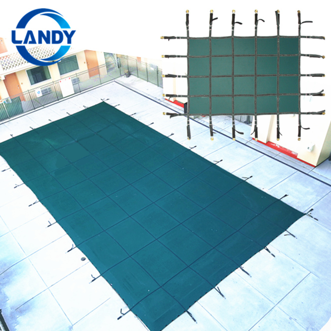 Fall Prevention Mesh Swimming Pool Safety Net Protect Kids,Solid Cover  Water Safety Products Guangzhou - Buy Pool Safety Net,Swimming Pool Safety  ...