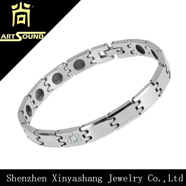 Tungsten Bracelet Benefits Supplieranufacturers At Alibaba