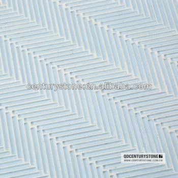 Light Blue Thin Sticks