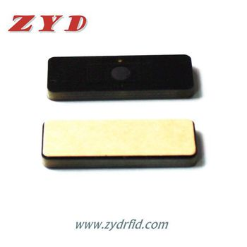PCB Anti-metal RFID NFC Tag WITH different chip
