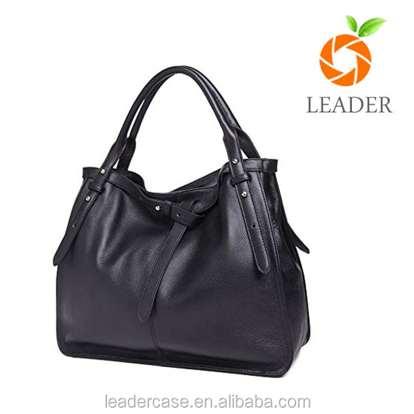 New model multicolor good quality bag women trend