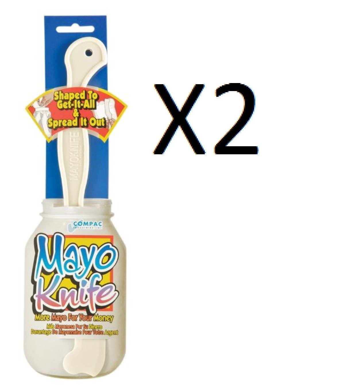 e7f2afb771f8c Cheap Mayo Shoes, find Mayo Shoes deals on line at Alibaba.com