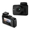 "High-end Record GPS-tracking Dash Cam Car Dvr HD 2""1080p with G-sensor"
