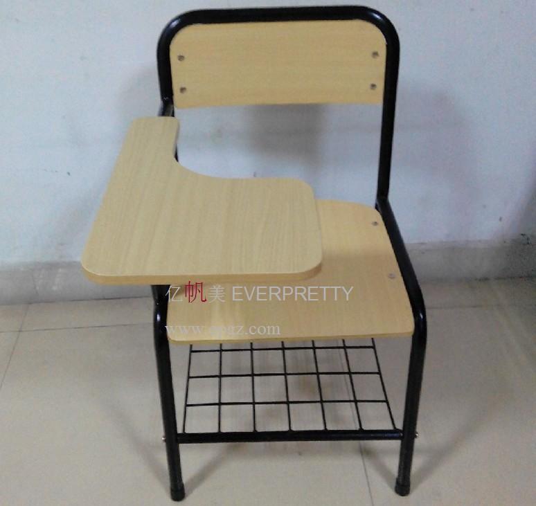 home old design uk sale desk desks for school ideas