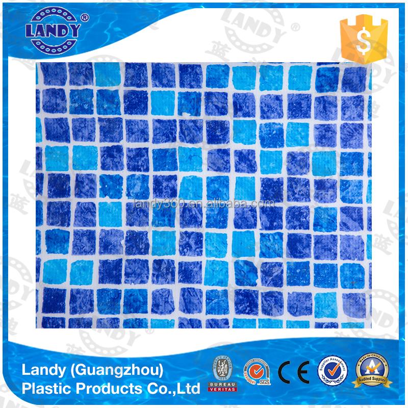 Charming Finden Sie Hohe Qualität Muster Pool Liner Hersteller Und Muster Pool Liner  Auf Alibaba.com