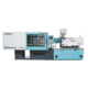 130t plastic chair injection molding machine