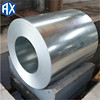 astm a653 galvanized iron price!secd electro galvanizing steel coil