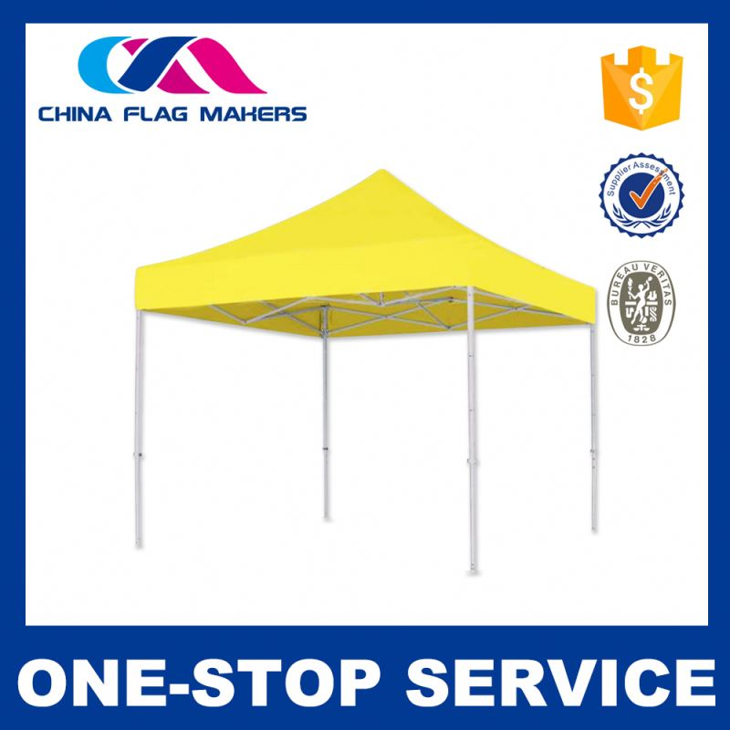 Affordable Price Custom Design Qingdao Tents