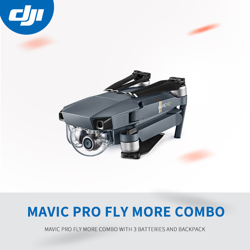 Дропшиппинг взлетка мавик эйр покупка mavic air combo в грозный