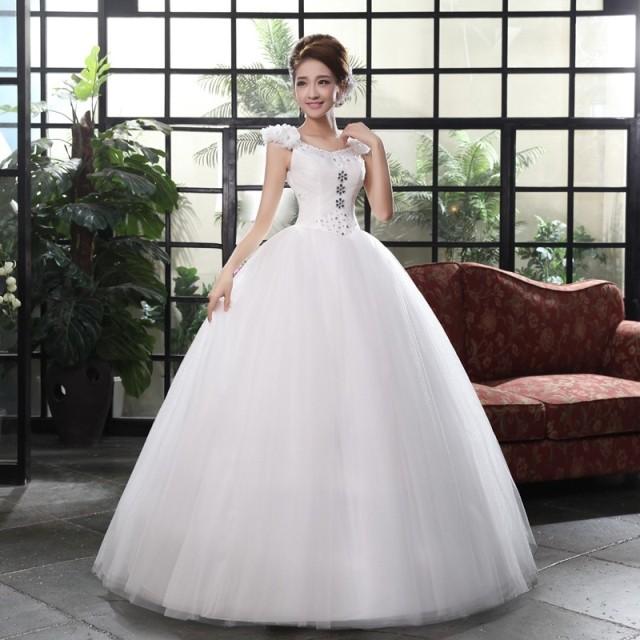 Недорогие свадебные платья Киев