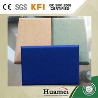 2x2 lowes fiberglass decorative ceiling tiles