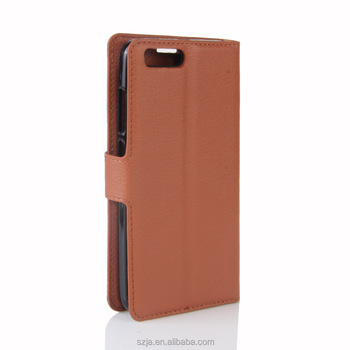 quality design 20ad2 69403 For Ivvi V3 Case Flip Leather Cell Phone Cover Pouch Wallet Card Holder  With Magnetic Closure - Buy For Ivvi V3 Case,Flip Leather Cell Phone ...