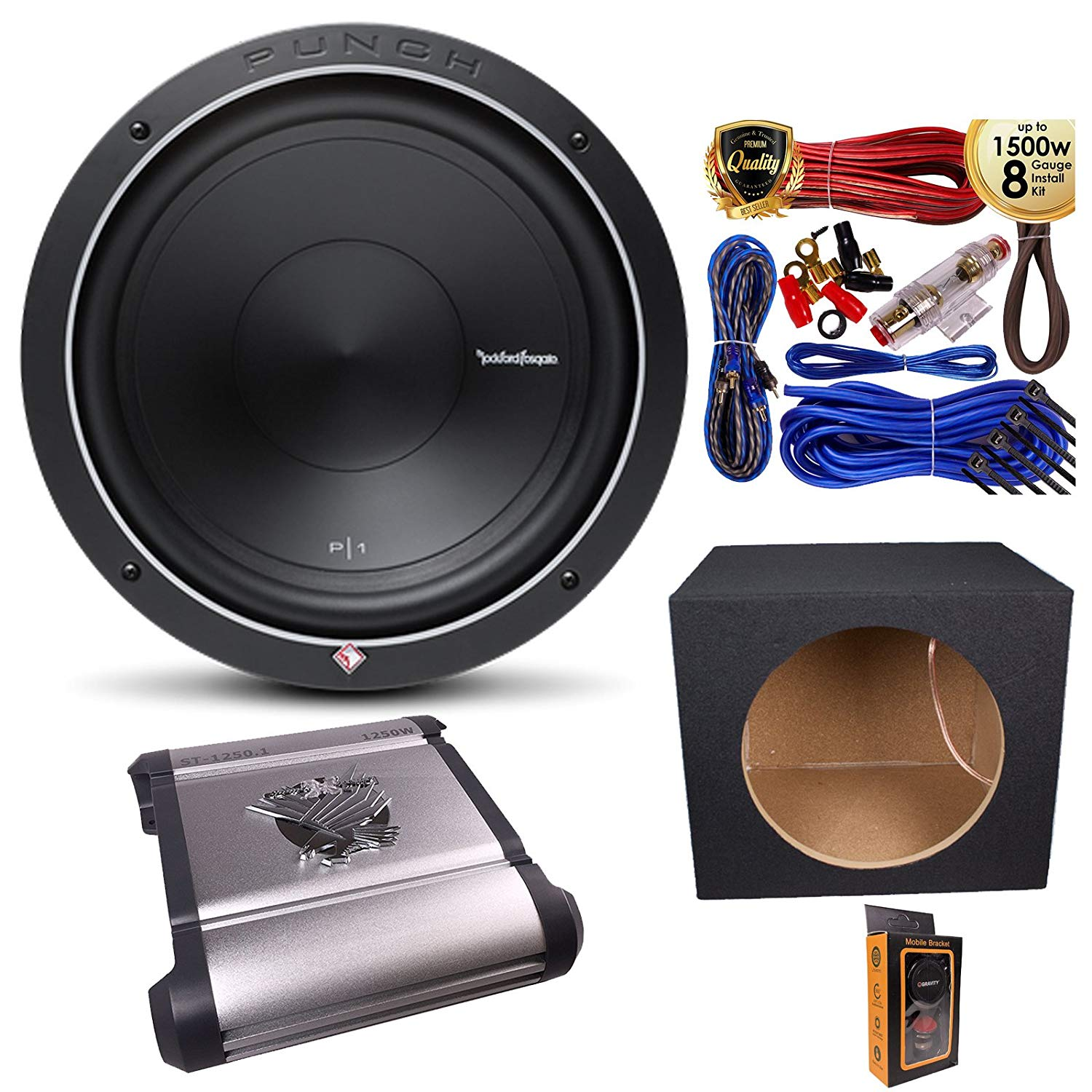 Cheap Mono Subwoofer Amp, find Mono Subwoofer Amp deals on