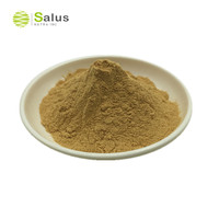 High Quality Water Solubility Propolis Extract Powder