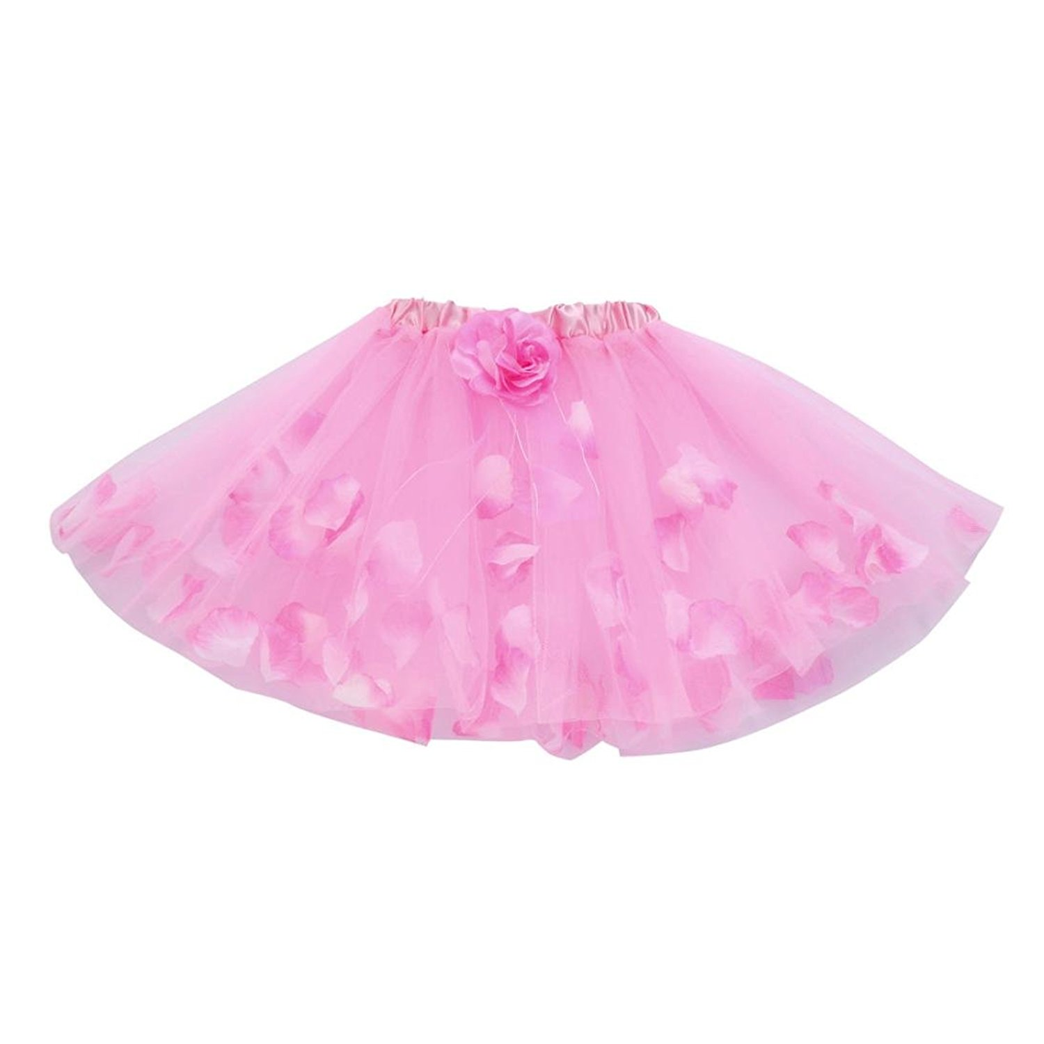 609b282d50d8 Cheap Rainbow Tutu Baby