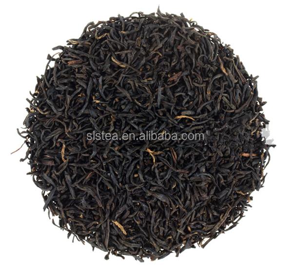 Keemun black tea famous afternoon tea -grade special - 4uTea   4uTea.com