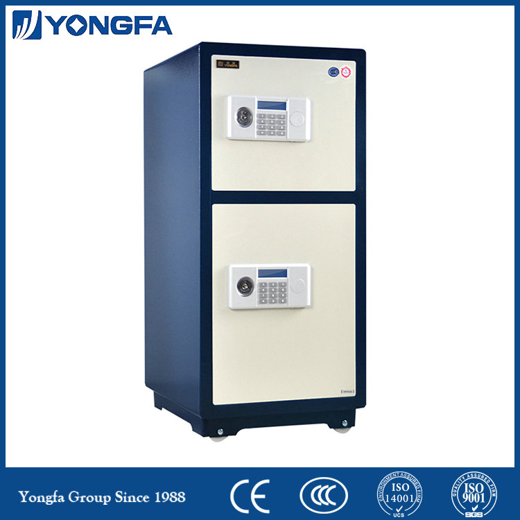 H919mm(36') Electronic LCD Digital Safe for Home and Office Use