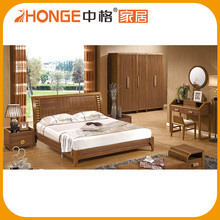 modern used bedroom wanted furniture set 6A010#