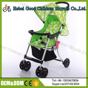 Baby stroller / Bicycle Water Bottle Holder, universal cup holder, plastic cup holder