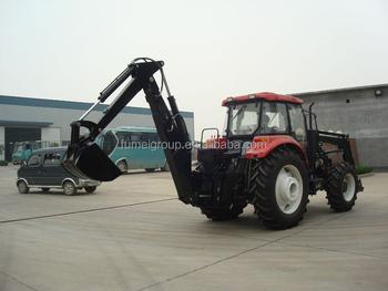 Traktor zubehör befestigung frontlader bagger timber grab buy