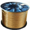 hot sell ! copper coated shengsheng stell cord 3x0.22+9x0.20 , radial tyre steel cord factory