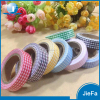 Decorative Masking Tape Duct Tape