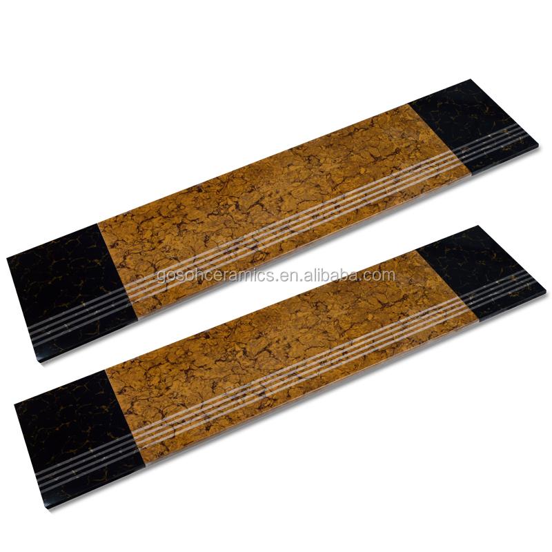 Fashion Staircase Tiles Ceramic Stair Tiles   Buy Fashion Staircase Tiles,Ceramic  Stair Tiles Product On Alibaba.com