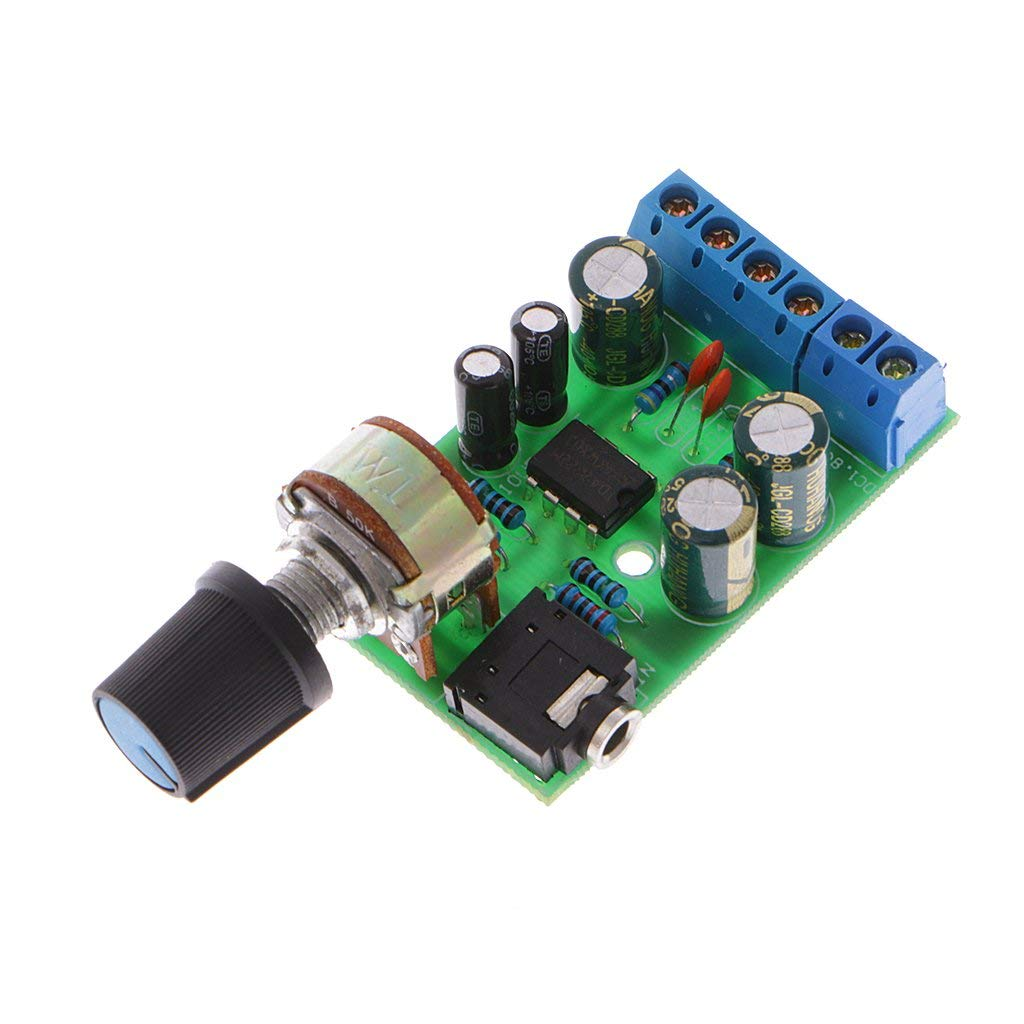 Cheap 2m 70cm Amplifier, find 2m 70cm Amplifier deals on line at
