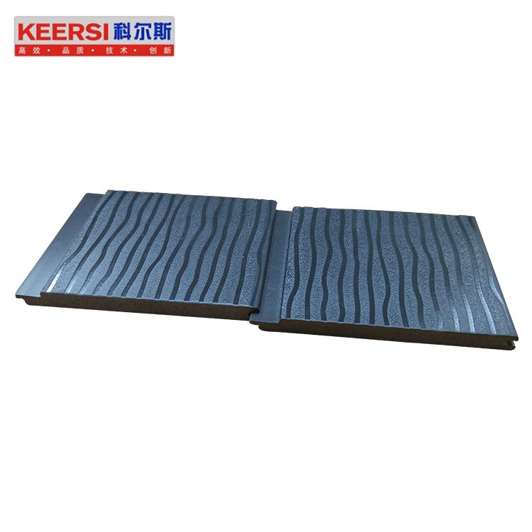 Hot Tub Wood-plastic Panel, Hot Tub Wood-plastic Panel Suppliers and ...