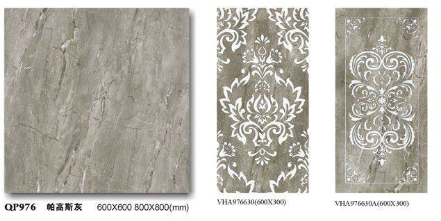Overland ceramics high quality marble wall tile bathroom manufacturers for kitchen-4
