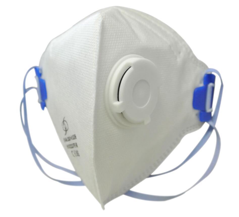 respiration mask ffp3