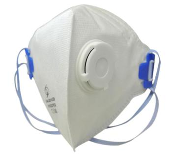 masque protection medical ffp2