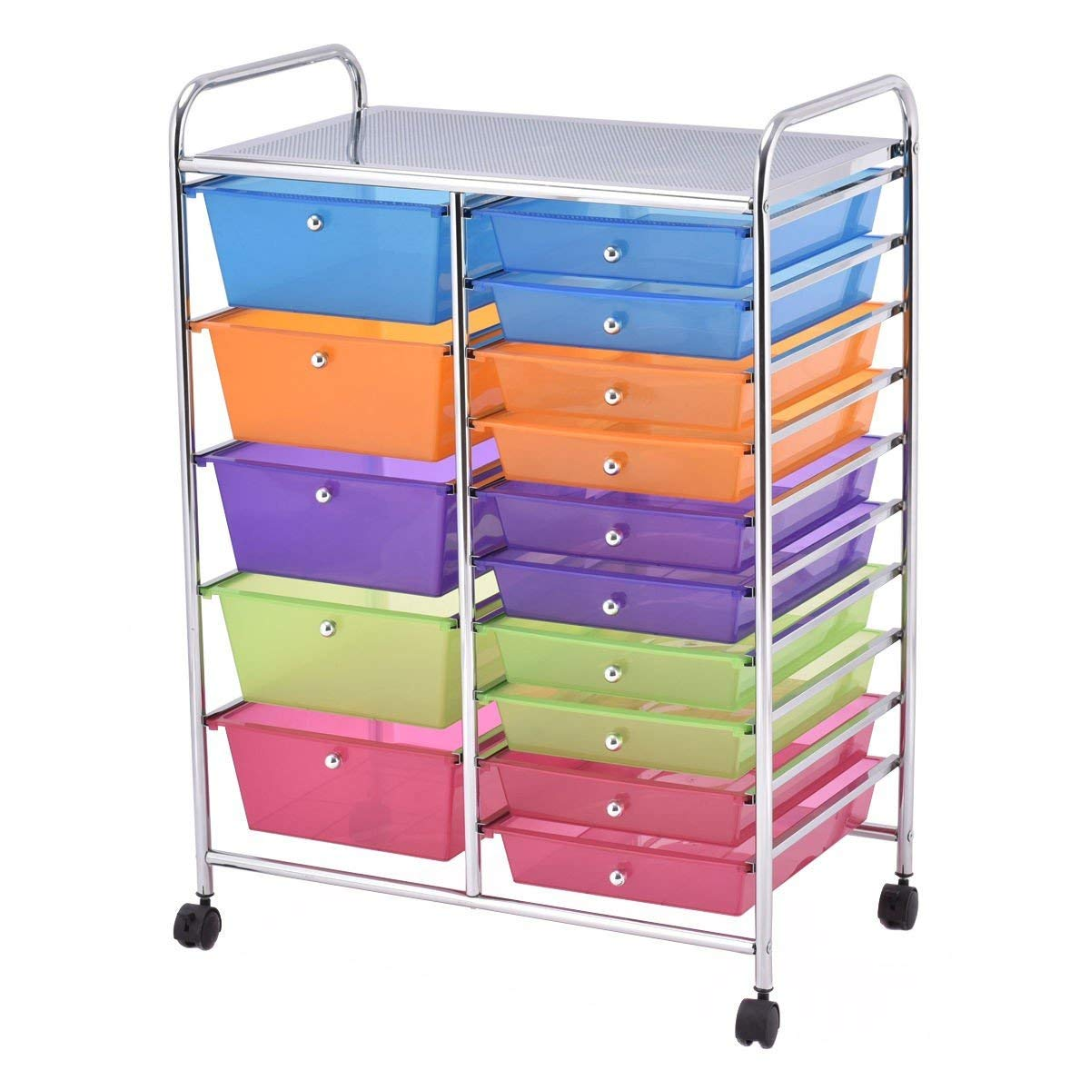 Cheap Cheap Drawers Find Cheap Drawers Deals On Line At