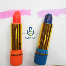 12 pcs magic lipstick dozen private label cosmetics make up