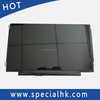 "Wholesale 11.6"" Glossy Touch Screen N116BGE-L42 Rev C1 with top & bottom brackets"
