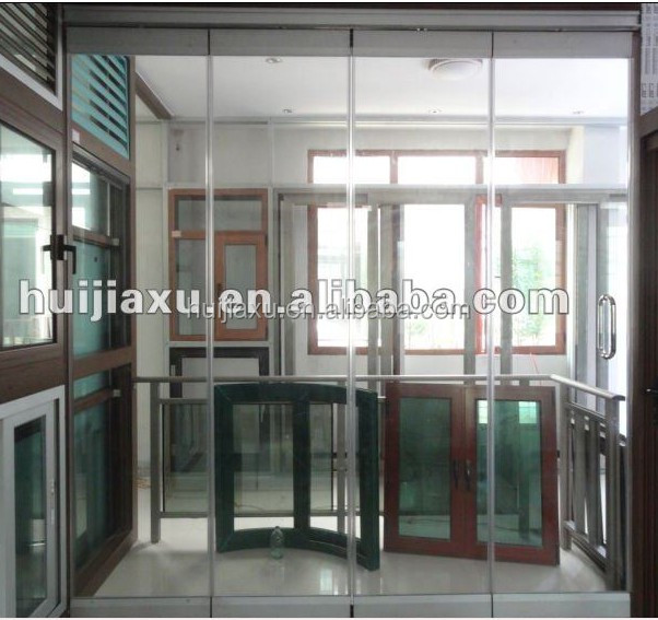 Sliding glass door without frame womenofpowerfo sliding glass door without frame womenofpower planetlyrics Gallery