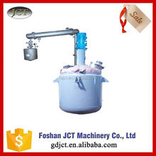 JCT High quality copper sheet adhesive mixing machine