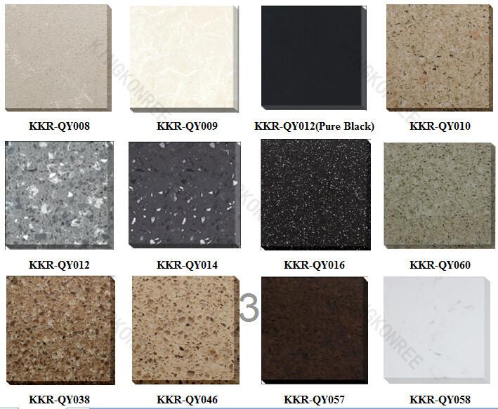 Great 1 X 1 Ceiling Tiles Thin 2 X 4 Ceiling Tiles Rectangular 24 X 48 Drop Ceiling Tiles 2X2 Ceiling Tiles Youthful 2X6 Subway Tile Pink3 By 6 Subway Tile Artifical Quartz Stone Floor Tiles White,White Quartz Glitter ..