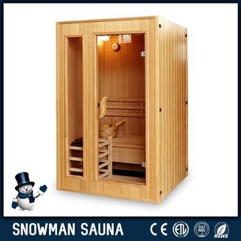 Como Hacer Una Sauna Finlandesa. Great Free Bao Turco Piscinas ...